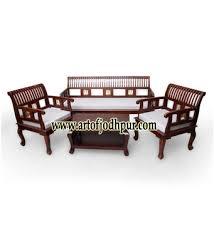 Wooden Sofa Furniture Set Designs Simple Sofa Set Designs With Price In Bangalore Sofa