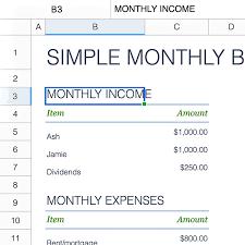 Spreadsheet Pictures Vaadin Spreadsheet Edit Excel Spreadsheets In Your Browser Vaadin