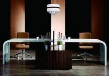 Top Office Furniture Companies by Furniture For Small Spaces Furnitures Designs For Home