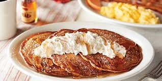 cracker barrel just released its fall menu and you re going to