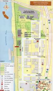 Map Of Sacramento Ca 57 Best Wells Fargo The Old West Images On Pinterest Old West