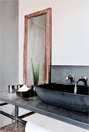 Contemporary Bathroom Vanity Lighting Bathroom Rustic Modern Kitchen Lighting Grey Rustic Bathroom