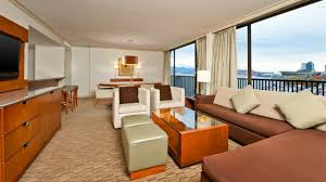 Bc Floor Plan Vancouver S Premiere Floor Planning Vancouver Bc Hotels The Westin Bayshore Vancouver