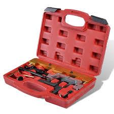 bmw n42 n46 camshaft engine setting timing locking tool kit