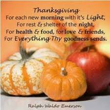 blessings for thanksgiving dinner thanksgiving poems thanksgiving wishes quotes