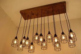 led l post bulbs chandeliers edison bulbs chandelier modern dining room led colored