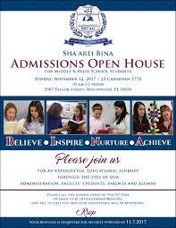 sha u0027arei bina torah academy for girls u2013 believe inspire nurture