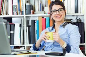travail de bureau sans diplome 31 métiers sans diplôme certains bien payés