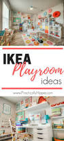 best 25 toddler room organization ideas on pinterest toddler