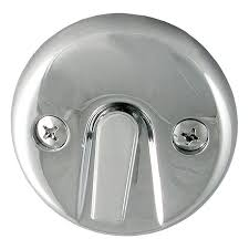 bathroom bathup remarkable how to remove bathtub drain cover