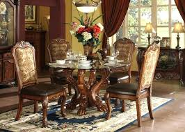 dining room table and chair wrm industril spce dining room table