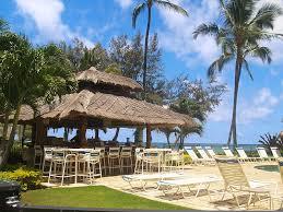 Kauai Cottages On The Beach by Kapaa Kauai Vacation Rentals Islander On The Beach