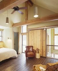 Rustic Bedroom Doors - rustic bedroom doors