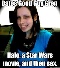 Star Wars Sex Meme - secret gamer jenni memes quickmeme
