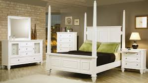 used furniture stores kitchener waterloo bedroom furniture kijiji kitchener memsaheb net
