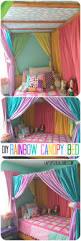 featured kiddie diy kids bedroom playroom pinterest room