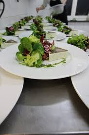 Esszimmer Thai Restaurant Stuttgart 59 Besten Restaurant Design Bilder Auf Pinterest Gastronomie