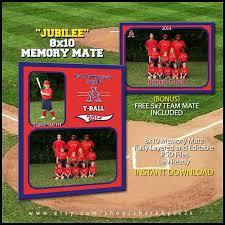 the 25 best baseball card template ideas on pinterest