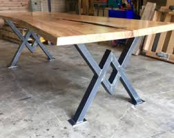 Counter Height Conference Table Design Counter Height Bar Steel Legs Modern Bar Height Steel