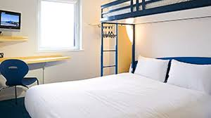 Tva Chambre Hotel - hotel ibis budget limoges à hôtel 2 hrs étoiles