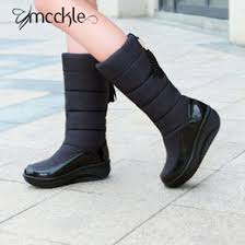 s waterproof boots warm lined waterproof boots warm lined waterproof boots