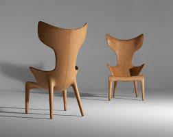 Modern Furniture Kitchens And Closets Atlanta Contemporary - Atlanta modern furniture