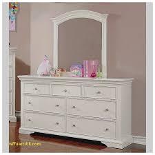 Kmart Furniture Bedroom by Dresser New Kmart Bedroom Dressers Kmart Bedroom Dressers Best