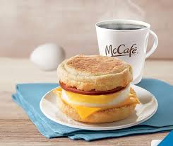 mcdonald s testing out all day breakfast in langley coquitlam