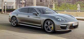 porsche v8 porsche reveals new twin turbo v8 for panamera audi and bentley
