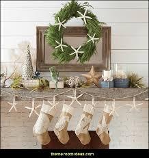 Christmas Decoration Theme - decorating theme bedrooms maries manor christmas