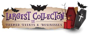 ellicott city halloween events home halloween events colorado