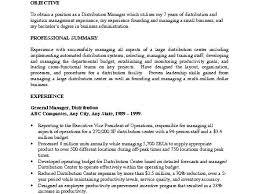 Resume For Management Position Sample Resume For Mis Executive Resume For Your Job Application