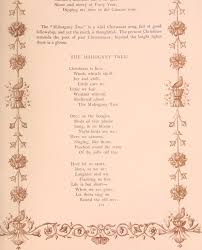 file two centuries of song or lyrics madrigals sonnets and