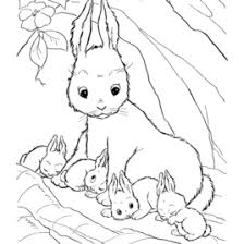 coloring pages disney movies archives mente beta
