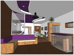 cuisine interior of beauty salons interior design nubeling beauty