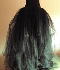 Bellatrix Halloween Costume 49 Bellatrix Lestrange Images Harry Potter
