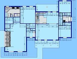 floor plans blueprints house floor plans blueprints cool inspiration 4 home floor plans