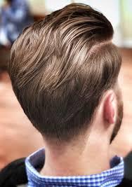 jakes hair salon dallas side part slick back hair hairstyle pinterest haircuts hair