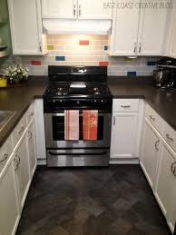 Backsplash On Amazon Self Adhesive Floor Tiles Lowes Peel And Stick Floor Tile Lowes