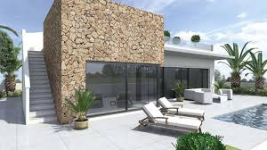 let u0027s all move to spain 140k gets you a poky studio flat in