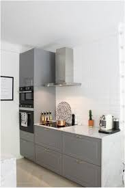 small kitchen clever set up variants and tips for best use of tips for the small kitchen choose the right shape