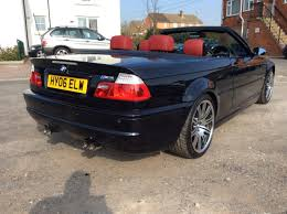 100 2005 bmw m3 convertible owners manual 2006 bmw m3