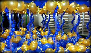 sports banquet decorating ideas thesouvlakihouse
