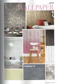 Home And Interiors Scotland Homes Interiors Scotland July August 2014 Rubelli Superwong