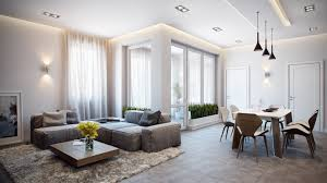 German Bedroom Furniture Companies Wooden Cabinet Interior Firms In Germany With Grey Modern Floor