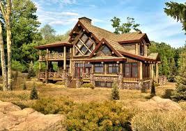 cabin plans modern modern log cabin plans home design ideas