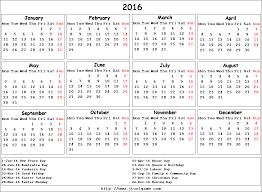 2017 australian calendar template calendar template