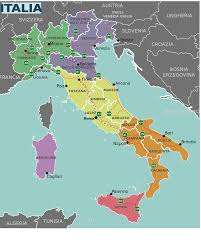 Brindisi Italy Map by Map Italy 1 200 X 1 500 Pixel 466 94 Kb Creative Commons