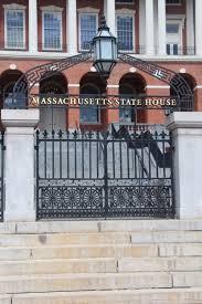 massachusetts house releases its fy u002718 budget proposal