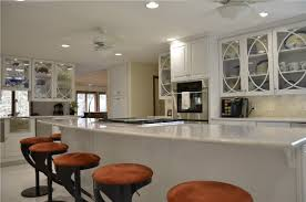 kitchen and bath remodeling richmond va remodelers classic richmond kitchen bath remodeling